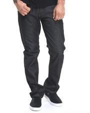 Winchester - Louisiana Raw Denim Jeans