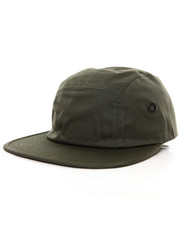 Other - Rothco 5 Panel Military Street Cap Olive Drab