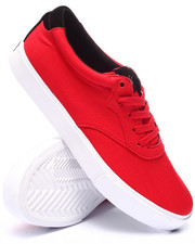 Creative Recreation - Prio Sneaker