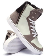 Creative Recreation - Adonis High Top Sneaker