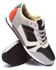 Creative Recreation - Casso Sneaker