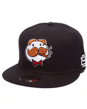 Men - DNINE $TACKS SNAPBACK