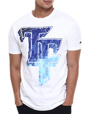 Men - TF T-Shirt
