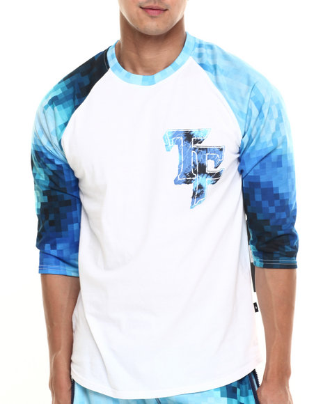 Trukfit T-Shirts