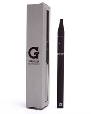 Accessories - G Slim Vaporizer