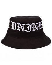 Men - OLD E BUCKET HAT