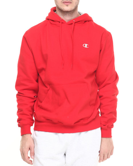 Champion Hoodies