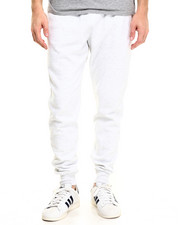 Men - RETRO FLEECE JOGGER PANT