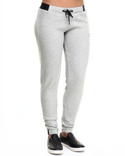 Puma - Tech Sweat Pants