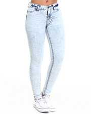 Black Friday Shop - Women - Power Stretch Jegging