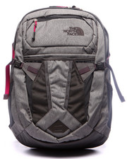 The North Face - Women's Recon Backpack
