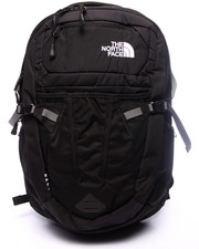Bags - Women's Recon Backpack