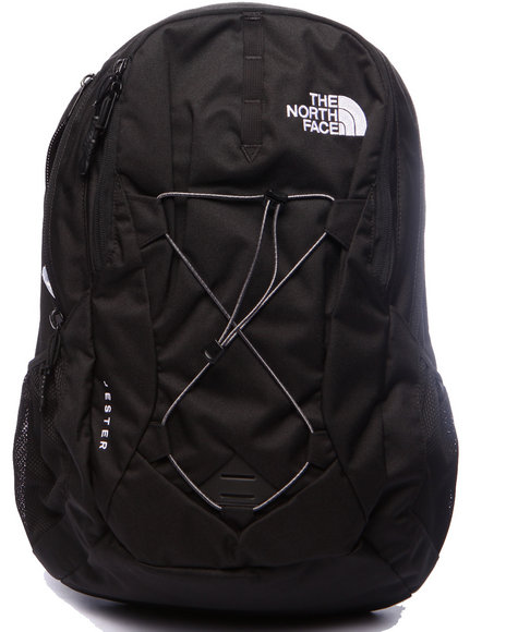 The North Face - Women Black Women's Jester Backpack