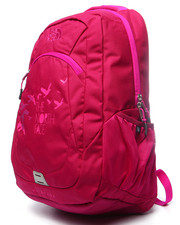 The North Face - Women's Haystack Backpack