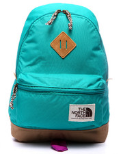 The North Face - Youth Mini Berkeley Backpack