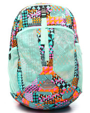 Girls - Youth Recon Squash Backpack