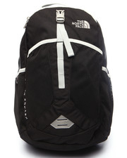 Backpacks - Youth Recon Squash Backpack