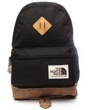 The North Face - Youth Mini Berkeley Backbpack