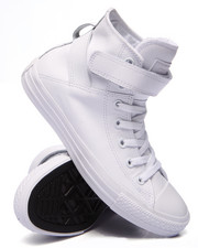 Footwear - Chuck Taylor All Star Brea