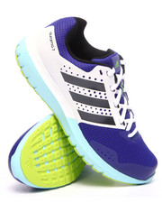 Women - DURAMO 7 W SNEAKERS