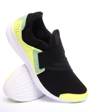 Adidas - LITE SLIPON W SNEAKERS