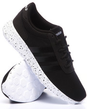 Adidas - LITE RACER W SNEAKERS