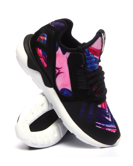 Adidas - Women Multi Tubular Runner W Sneakers - $70.99