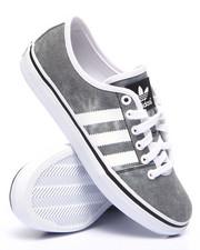 Footwear - ADRIA LO SNEAKERS