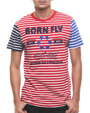 T-Shirts - Arizmendi Tee