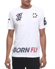 Shirts - Angulo Tee