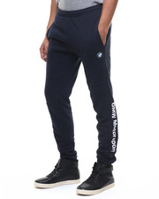 Puma - B M W Motorsport Sweatpants