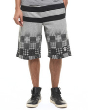 Men - Benn Shorts