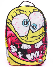 Bags - Spongebob Crazypants