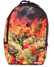 Bags - Blazin Trails Backpack