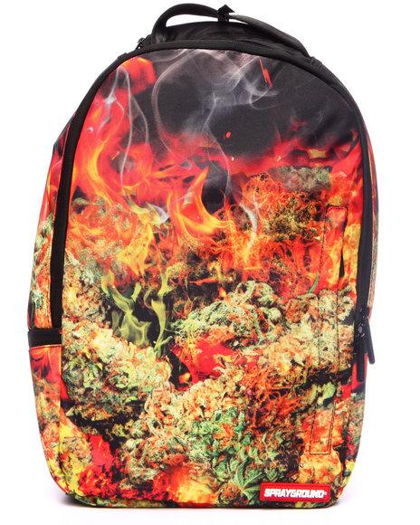 Sprayground Multi Backpacks
