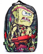 Accessories - RamBob (Spongebob Collab)