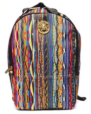 Bags - The Livest One Backpack