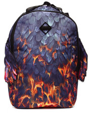 Sprayground - Phoenix Wings Backpack