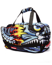 Bags - Head Hunter Wing Duffel