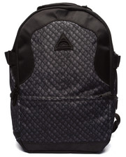 Bags - Blackout Rython Backpack