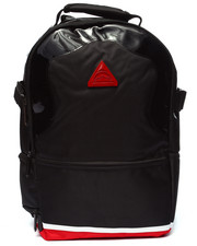 Backpacks - Sport Rython