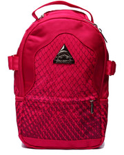 Backpacks - Pink Rython x Christina Millian collab