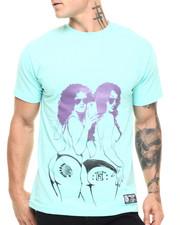 T-Shirts - Selfie Tee