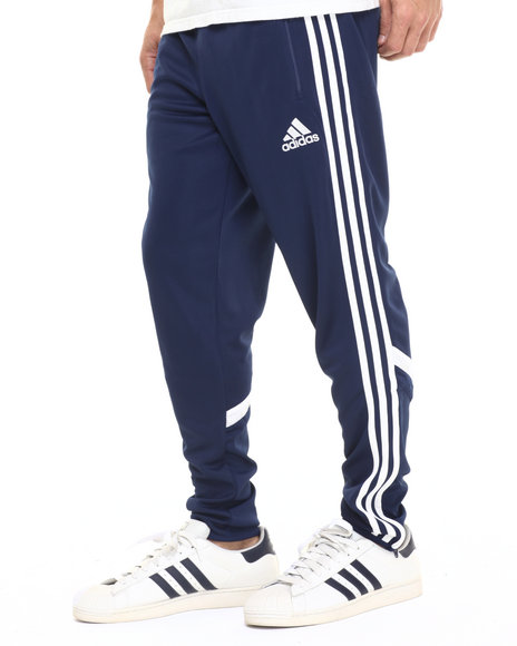 Adidas - Men Navy,Navy Condivo 14 Training Pants