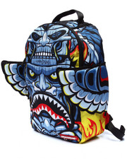 Sprayground - Head Hunter Backpack