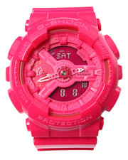 G-Shock by Casio - G Shock S Series Watch