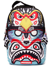 Sprayground - Lil Apache Wings Backpack