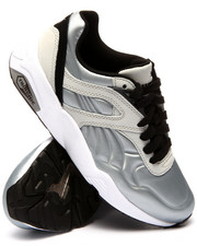 Women - R698 Matte & Shine Sneakers