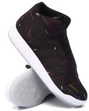 Footwear - VERITAS MID