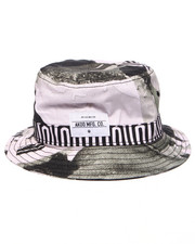 Men - Heavenly Bucket Hat